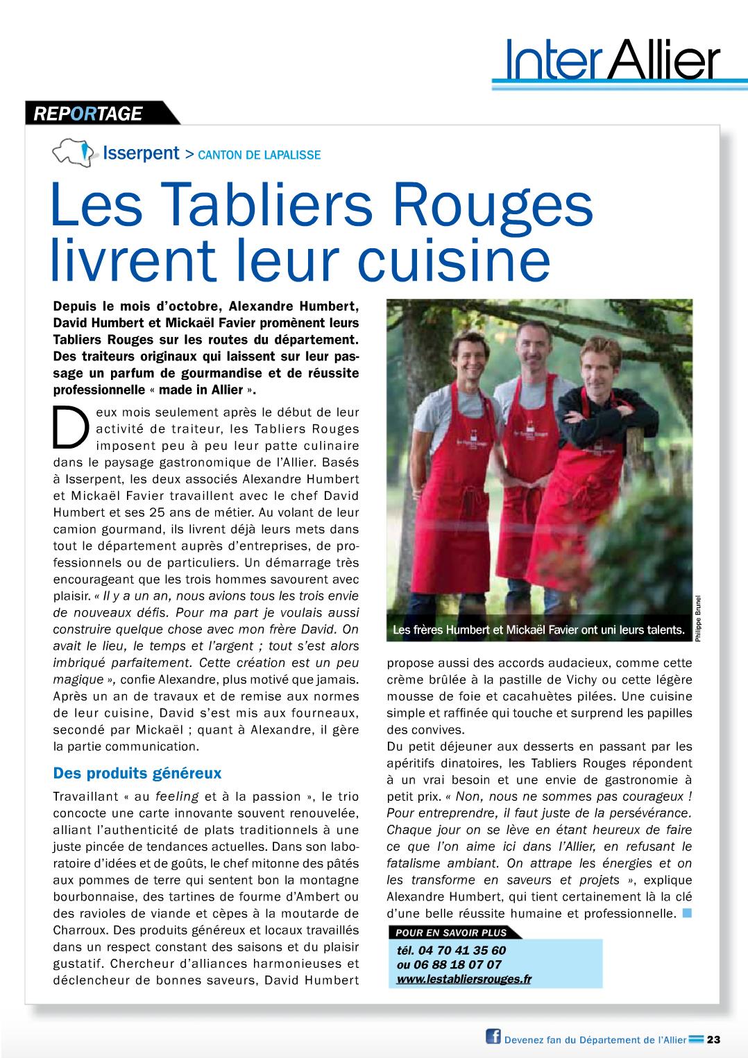LTR-Reflet-Allier-02-2015
