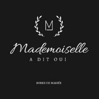 Vous recherchez votre robe de mariée à Clermont-Ferrand ? Faites appel à Mademoiselle a dit Oui, le showroom de robes de mariée nouvelle génération !