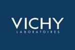 Traiteur pour les Laboratoires Vichy