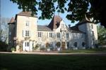 Mariage dans le Puy-de-Dôme
