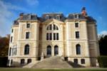 Imaginez et réalisez votre mariage au Château de la Canière en Auvergne !