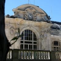 Vous souhaitez organiser votre congrès à Vichy dans un lieu original ? Découvrez le Palais des Congrès - Opéra de Vichy !